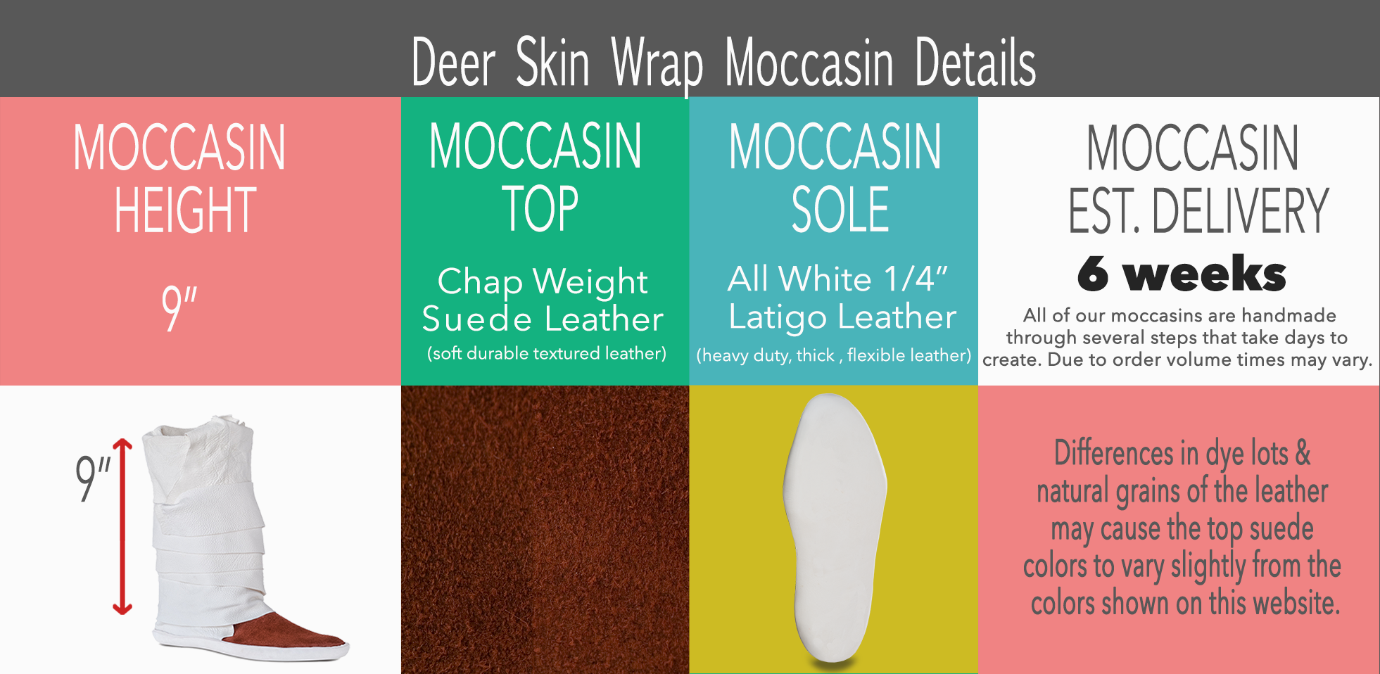 deer-skin-wrap-detail.png